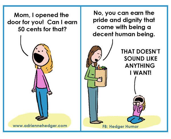 strip-ouderschap-12