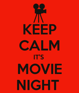 keep-calm-it-s-movie-night-2
