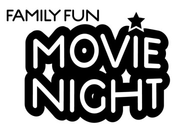 movie-night-clip-art-clipart-free-clipart