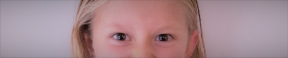 ogen 3